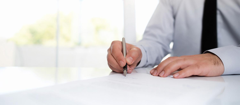 Droit Civil Et Droit Des Contrats