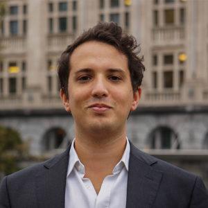 Samuel_Rosenblatt