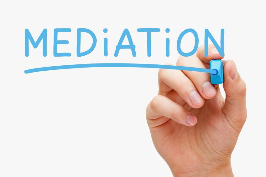 La Négociation Intégrative Et La Médiation