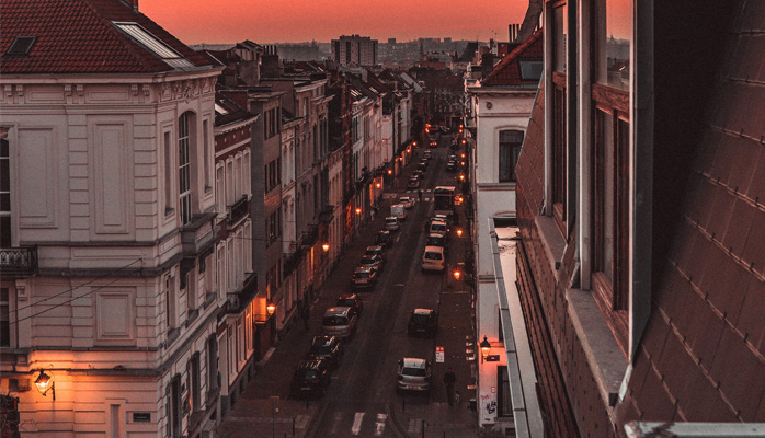La Cour D'appel De Bruxelles Met Fin Au Principe De La Confiscation De Tous Les Loyers Perçus En Violation Des Infractions Urbanistiques ?